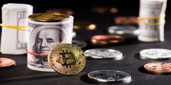 پایان کم هیجان برای بازار طلا