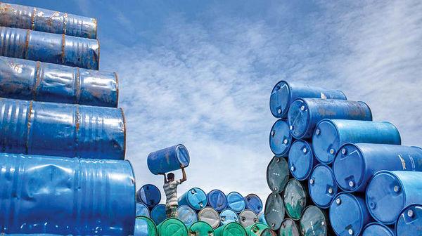 تداوم صعود در بازار نفت