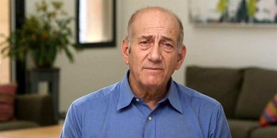 نگرانی اسرائیلی ها از  انتقام سخت ایران