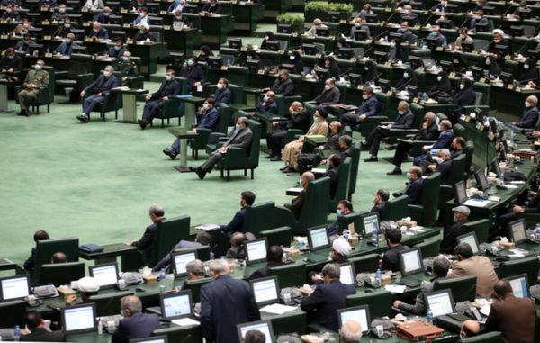 تحمیل نظر نمایندگان مجلس در انتخاب استانداران؟