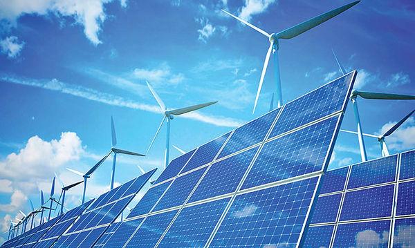 تهران، میزبان کنفرانس بینالمللی انرژیهای تجدیدپذیر