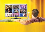 ماجرای گرانشدن اشتراک شبکههای خانگی