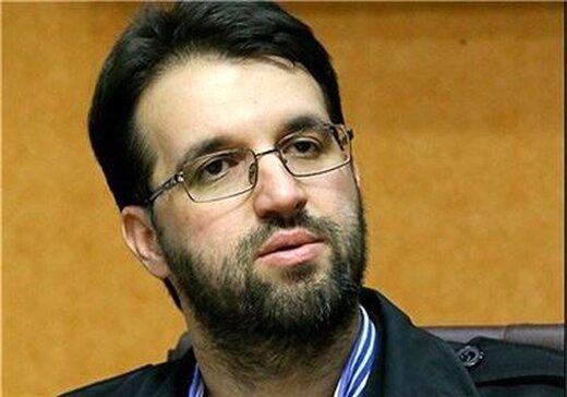 واکنش تند یک اصولگرا به اظهارات سردار نقدی درباره طرح ضداینترنت