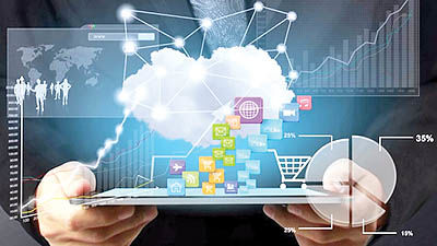 تسهیلات ۵۰۰ میلیون تومانی  برای شرکتهای فناوری اطلاعات