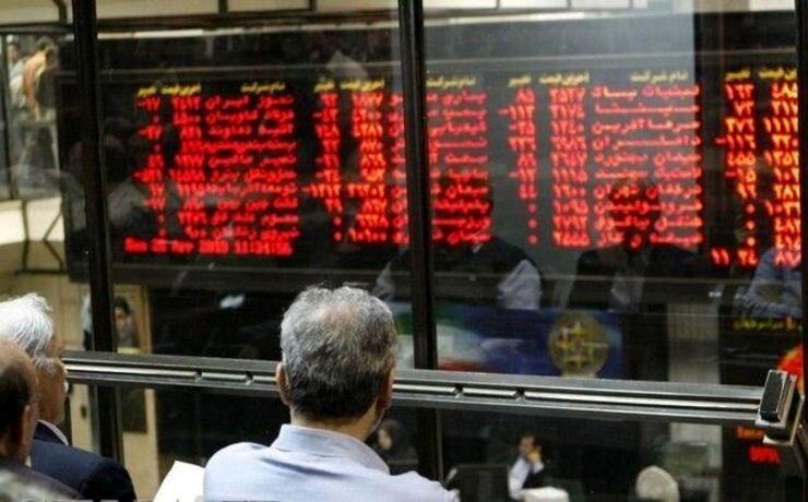 پیشبینی یک کارشناس از آینده بازار/واکنش مثبت بورس به اتفاقات اخیر ادامه دارد؟