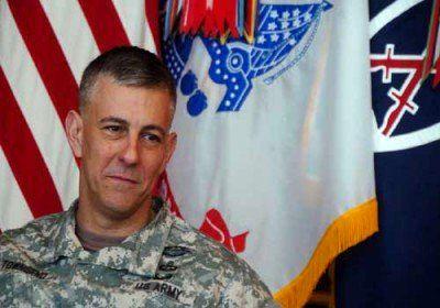 هشدار ژنرال آمریکایی درباره تهدید فزاینده چین در حوزه اقیانوس اطلس