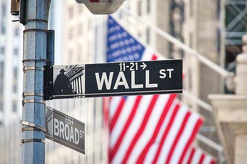 کدام سهامداران در دوران کرونا سود کردند