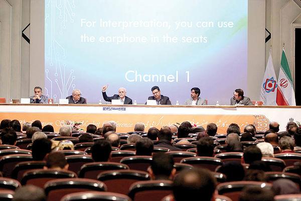 چالشهای بومیسازی صنایع معدنی