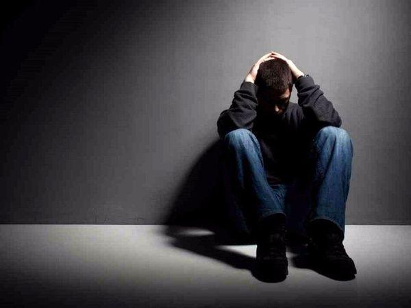 خطر مرگ و میر بر اثر کرونا در افراد با سابقه مشکل روحی بیشتر است؟