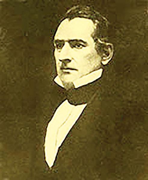 الی ویتنی بلیک؛ مخترع ماشین سنگشکن