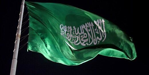 شاهزاده سعودی درگذشت