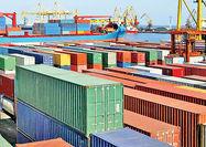 چرخه ضد رشد تجارت جهان