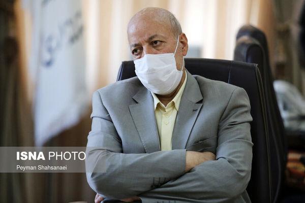 برخی مشاغل و مراکز اصفهان تعطیل میشود