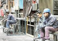 تعیین سبد معیشت خانوار کارگری در هفته آینده