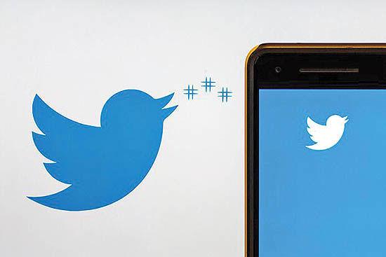 ۳ نوجوان عامل هک افراد مشهور  در توییتر بودند