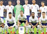 یک میلیارد یورو؛ با ارزشترین تیم یورو!