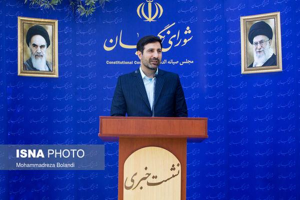 واکنش طحان نظیف به ارسال نفتکش ایرانی به لبنان