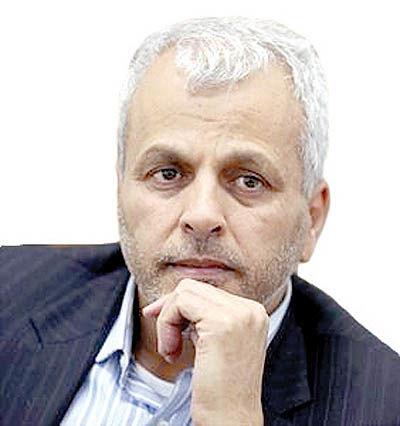 کنوانسیون CFT و ایران