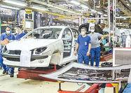 ضربه انحصار بر تولیدکننده بزرگ خودروی کشور