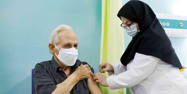 دُز سوم واکسن کرونا چه زمانی تزریق می شود؟