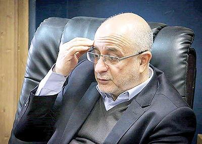 درگذشت مدیر فرهنگی  بر اثر ابتلا به کرونا
