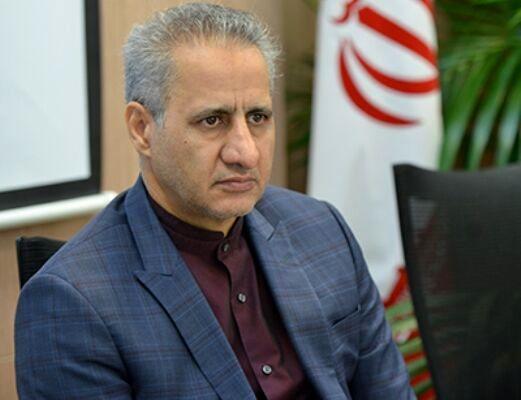 تایید آزادسازی بخشی از منابع مالی ایران نزد عراق