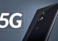 گوشی 5G کرهایها اولین بار در آمریکا عرضه میشود