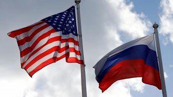 عصبانیت روسیه از استقرار موشکهای آمریکایی در اروپا