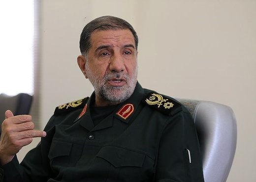 سرکرده گروهک تروریستی تندر از چه زمان تحت رصد نیروهای اطلاعاتی ایران بود؟