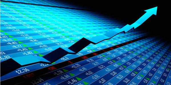 رکوردزنی مجموع بسط در بازارهای مالی