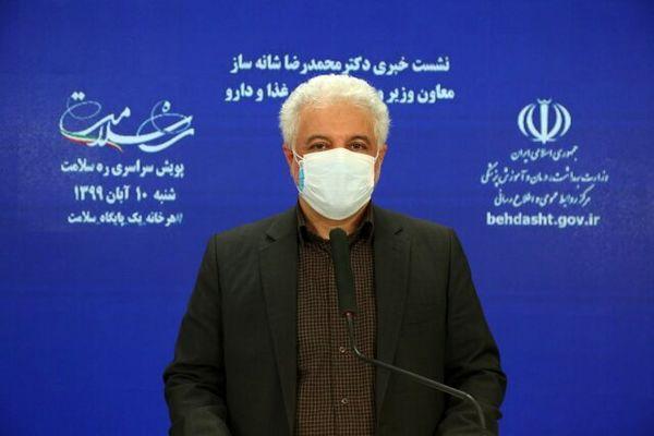 جزییات ورود اولین محموله واکسن روسی کرونا به ایران