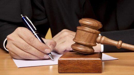 جزییات دادگاه غارتگران محصولات پتروشیمی