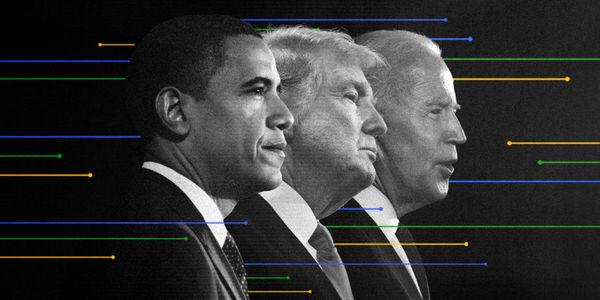 سیاست خارجی آمریکا پس از جنگ سرد