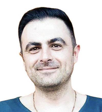 فرصتها و تهدیدات فراروی ایران