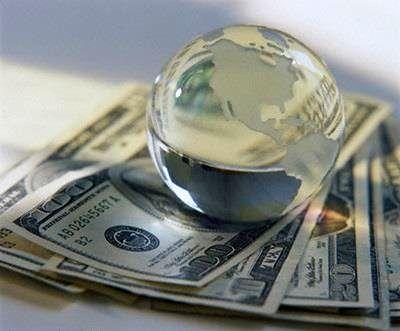 ثروتمندترین افراد جهان را بشناسید