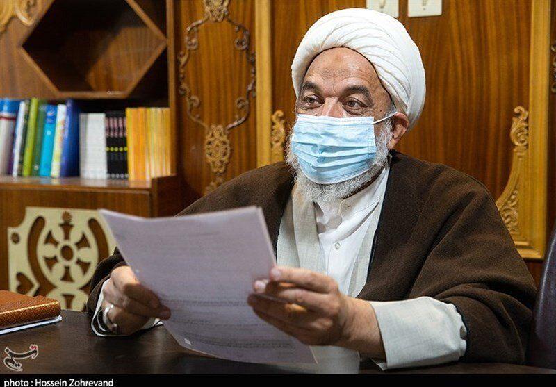 اعلام برائت جبهه پایداری از محمود احمدی نژاد /آقاتهرانی: مرغ پخته هم از این شایعات خندهاش میگیرد