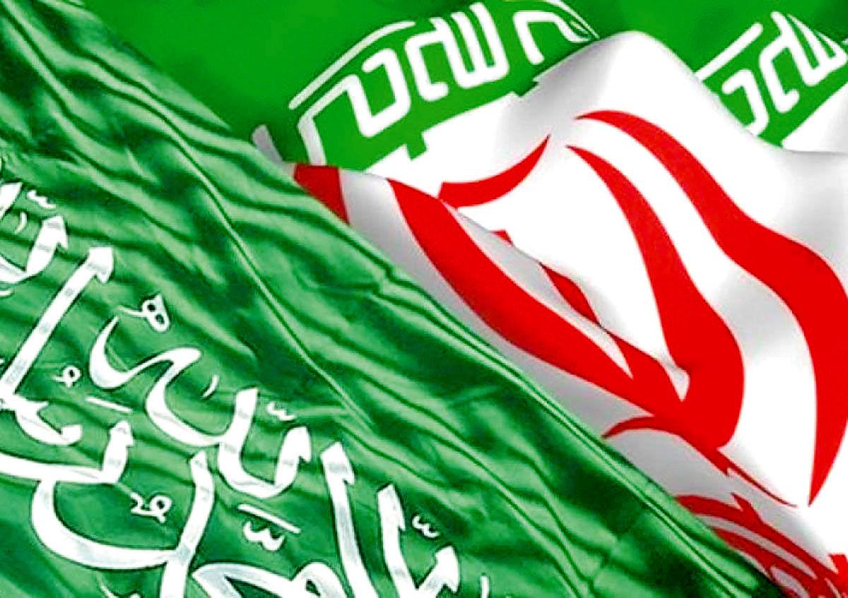 مذاکره مستقیم تهران-ریاض