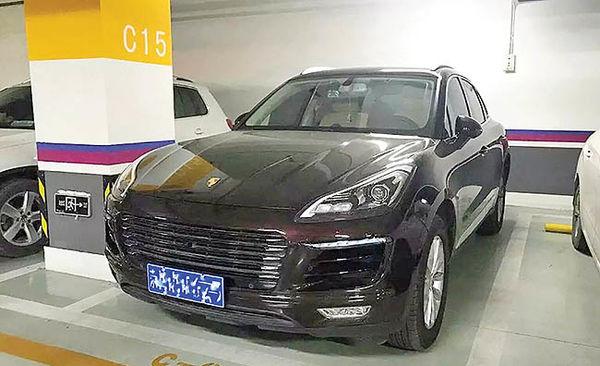 امید اروپای شرقی به تقاضای خودرو در چین