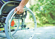 استارتآپی برای مراقبت از سالمندان
