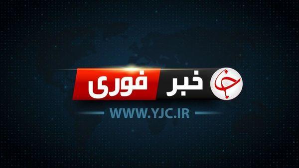 انفجار مهیب در پایگاه نظامیان آمریکا در سوریه