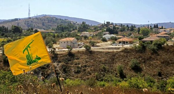 توطئه دو کشور عربی با رژیم صهیونیستی علیه حزبالله لبنان