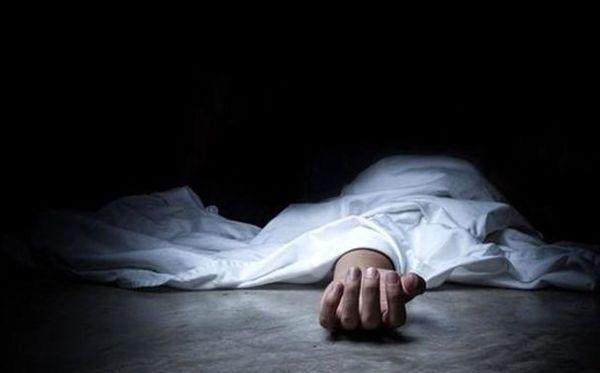 ماجرای فوت یک زن در درگیری ماموران نیروی انتظامی با خلافکاران