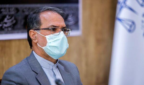علت مرگ شاهین ناصری مسمومیت دارویی اعلام شد