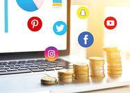 رشد اقتصادی با شبکههای اجتماعی؟