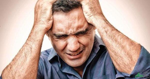 توصیه های مهم و طبیعی برای رفع سردرد