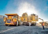 سهم 11 درصدی اپال سنگان از تولید گندله کشور
