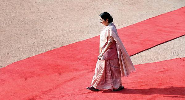 «نه» هند به تحریمهای آمریکا علیـه ایـران