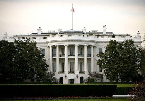 کاخ سفید: اگر شمارش آراء سالم صورت میگرفت، ترامپ پیروز میشد