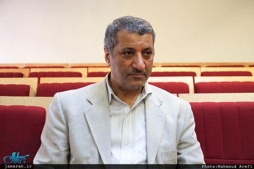 عمر سیاسی احمدی نژاد تمام شده / از عالم و آدم طلبکار است