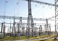 برنامه «نیرو»  برای توسعه نیروگاههای جدید